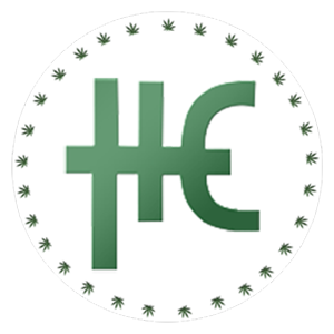 Buy The Hempcoin cheap