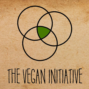 The Vegan Initiative live price