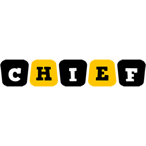 TheChiefCoin Converter