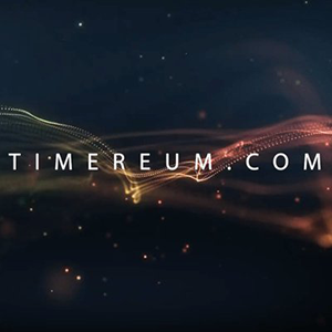 Buy Timereum cheap
