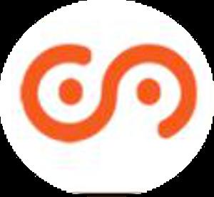 TitCoin live price