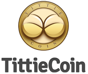 TittieCoin live price