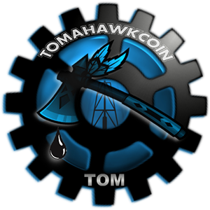 Tomahawkcoin live price