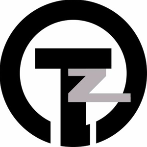 Buy TrezarCoin cheap