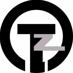 TrezarCoin live price