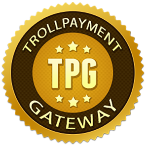 Buy Troll Payment cheap