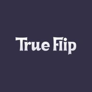 True Flip Lottery live price
