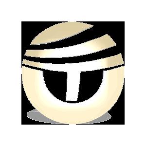 TrumpCoin Converter