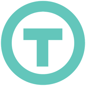 TrustCoin live price