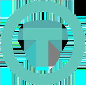 TrustCoin Converter