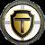 TrustPlus Converter