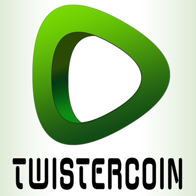 Buy TwisterCoin cheap