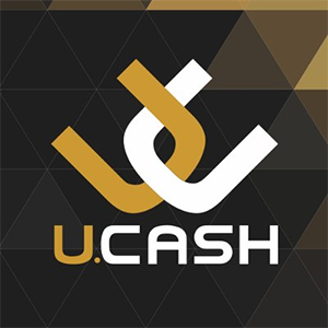 UCash live price