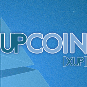 Buy UPcoin cheap