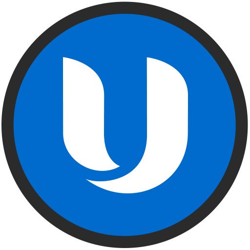 Ucoin Converter