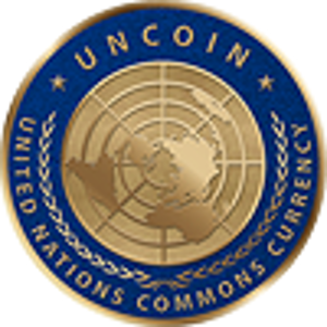 Buy UnCoin cheap