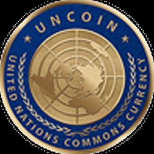UnCoin live price