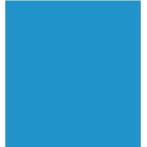 Unify live price