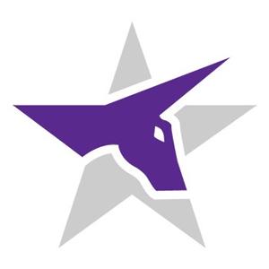 UnikoinGold live price