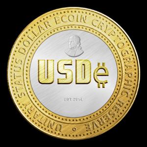 UnitaryStatus Dollar