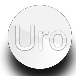 UroCoin live price
