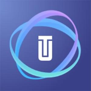 Utrust live price