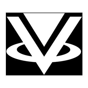 VIBEHub live price