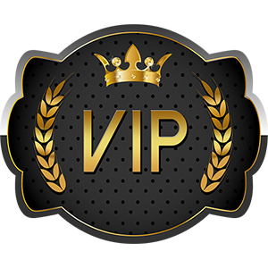 VIP Tokens live price