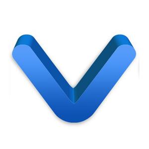 VIVO Coin live price