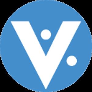 VeriCoin live price