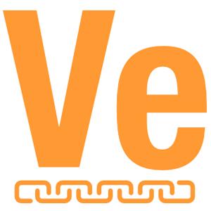 Veritaseum live price