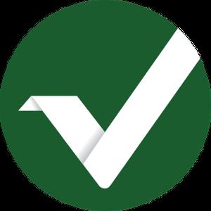 VertCoin live price