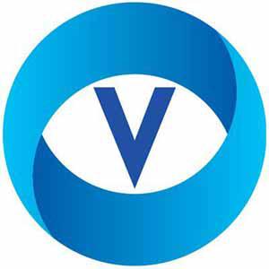 ViorCoin Converter