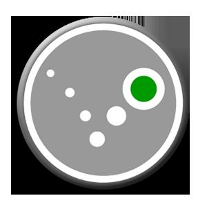 VirtaCoin Converter