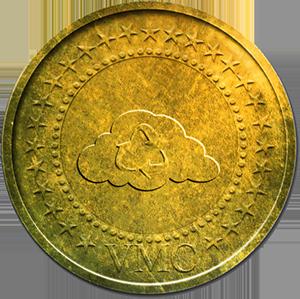 VirtualMining Coin Converter
