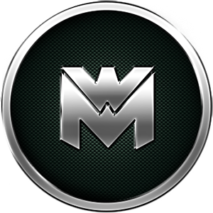 WMCoin live price
