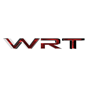 WRTcoin live price
