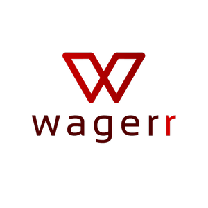 Buy Wagerr cheap