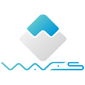 Waves live price