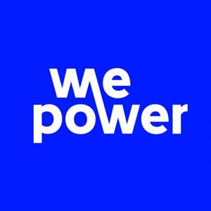 Buy WePower cheap