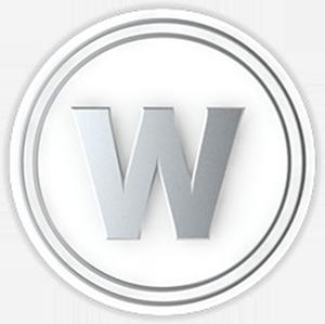 WhiteCoins Converter