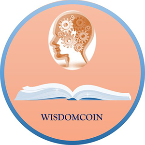 Buy WisdomCoin cheap