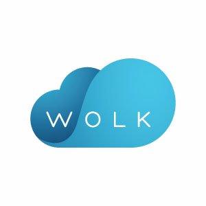 Wolk live price