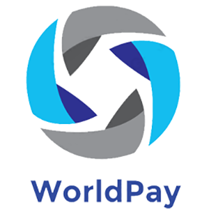 WorldPay live price