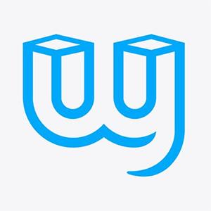 Wyrify live price