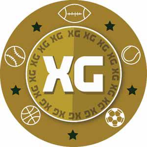 XG Sports Converter