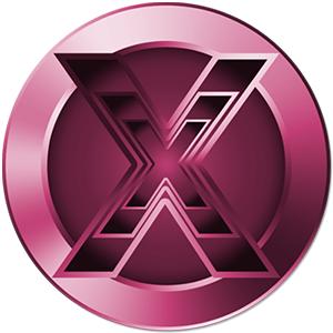 XXXCoin live price