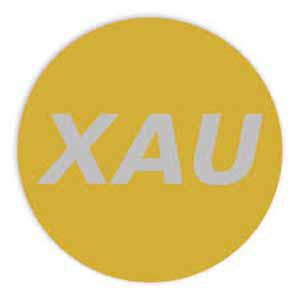 XauCoin live price