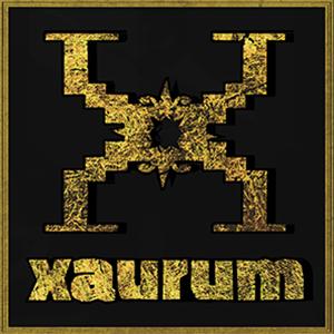 Buy Xaurum cheap