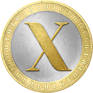 Buy XenCoin cheap